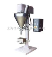 sg800kg灌装电子秤,灌装电子秤电子秤专卖