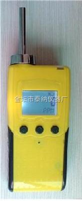 TN4+-CH20便携式甲醛检测仪(卫生监督)