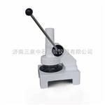 100平方厘米取样器/定量取样器