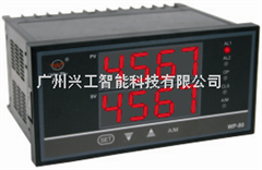 WP-D445-020-23-NN简易操作器