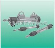 CKD气缸,CKD,CKD气动元件