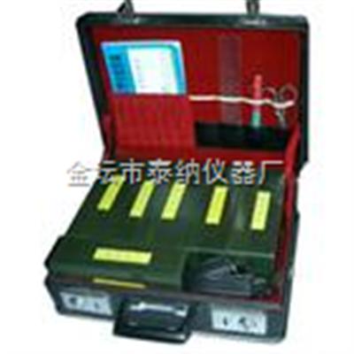88水质速测箱(卫生监督)