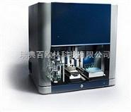 石英晶体微天平QSense Pro