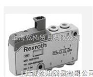 -供应REXROTH力士乐直动式溢流阀,4WRAE10W60-21/G24K31/FV