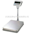 广西100kg防水电子台秤,黑龙江120kg控制信号电子秤