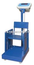 广州儿童秤,电子身高体重秤HCS-100-RT