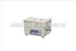 SB-3200DT清洗机