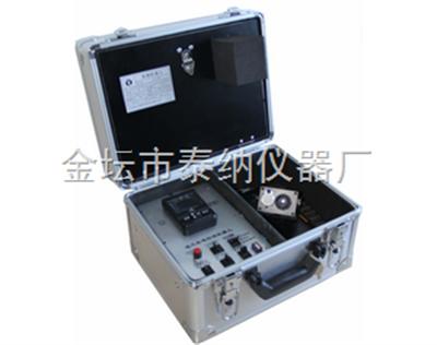 B-02管道机器人(卫生监督)
