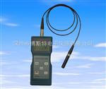 CM8823现货供应兰泰CM-8823非铁基涂层测厚仪