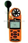 kestrel风速计/Kestrel 4400热应力追踪仪