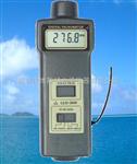 GED2600现货供应兰泰GED-2600发动机转速表