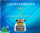SLM25催化反应微型反应釜