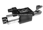 美国派克PARKER电磁阀的使用和型号