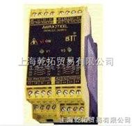 -皮爾茲有功功率監控繼電器,PZE X4VP8 24VDC 4n/o