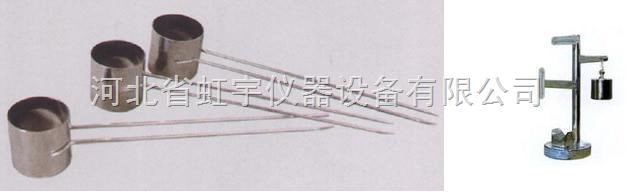 LD-50雷氏夹测定仪厂家价格