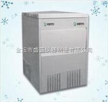 IMS-250全自動雪花制冰機