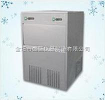 IMS-300全自動雪花制冰機