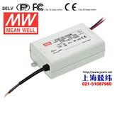 PCD-16-350台湾明纬