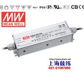 CEN-60-12台湾明纬