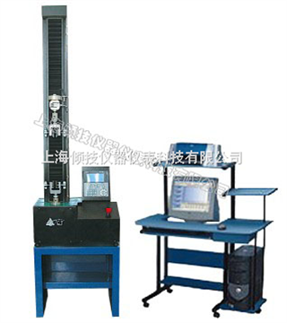 QJ210A木材表面胶合强度测试仪