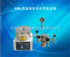 50ML高温高压光化学反应釜