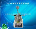 SLM100高压氢化反应釜