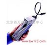 BX604-D-TEK Select冷媒检漏仪 检漏仪