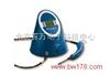 BX604-HLD5000冷媒检漏仪 检漏仪