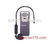 BX604-TIF5750A冷媒检漏仪 检漏仪