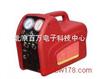 XF803-MDR-2205便携式回收机 制冷剂回收机