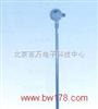 HB416-YHC磁性液位计 磁性液位仪