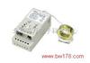 XF802-SZM1L-400A脉冲漏电保护器 漏电保护器