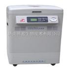 DSX-280A手提式壓力蒸汽滅菌器DSX-280A(電熱型)