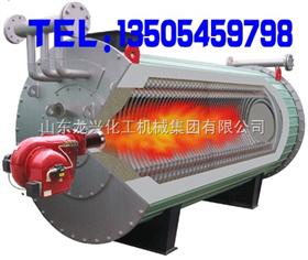 燃油导热油炉 燃气导热油炉 燃油燃气导热油炉