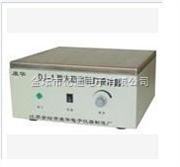 DJ-1型大功率磁力搅拌器的参数