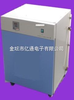 SHP-400隔水式恒温培养箱