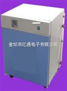 SHP-400隔水式恒溫培養箱