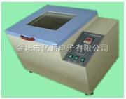 EHG-B恒溫搖床培養箱