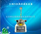 SLM25水热合成反应釜