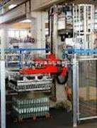 专业销售意大利zecchetti堆垛机,卸垛机和输送系统