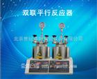 25ML双联平行反应器