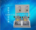 50ML双联平行反应器