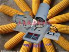 SFY-8A玉米快速测水仪【优质产品】