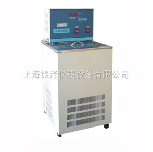 DC-4010B低温恒温水槽