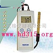 米克水质,便携式Ph/ORP/TEMP测试仪报价