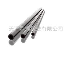玻璃碳管,TC/EA儀器使用