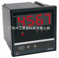 WP-C703-01-23-HL-T数显表