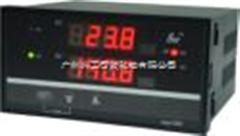 SWP-D805-02-12(23)-HL-P自整定PID调节仪