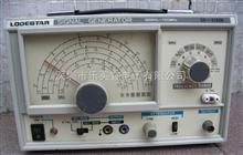 SG-4160B中国台湾乐达 高频信号发生器