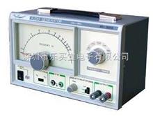AG-2601A中国台湾乐达低频信号发生器